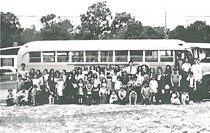 History Old Bus Ministry Small